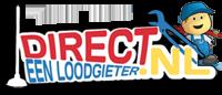 DirectEenLoodgieter Utrecht